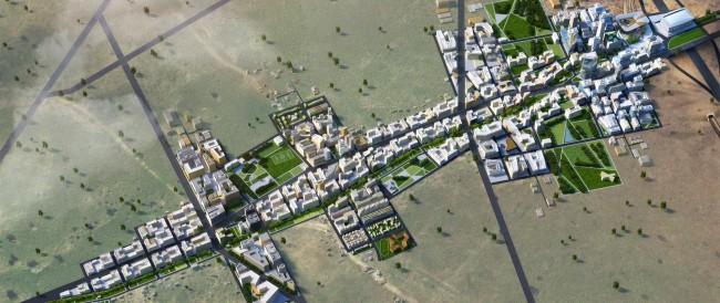 Konza Tech City (2) horz
