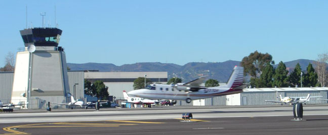 news-santa-monica-airport
