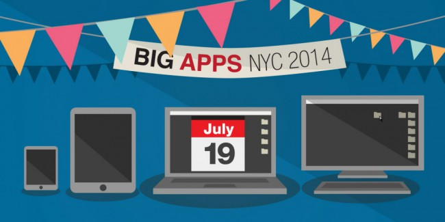 BigApps Block Party