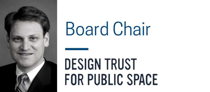 Board Chair