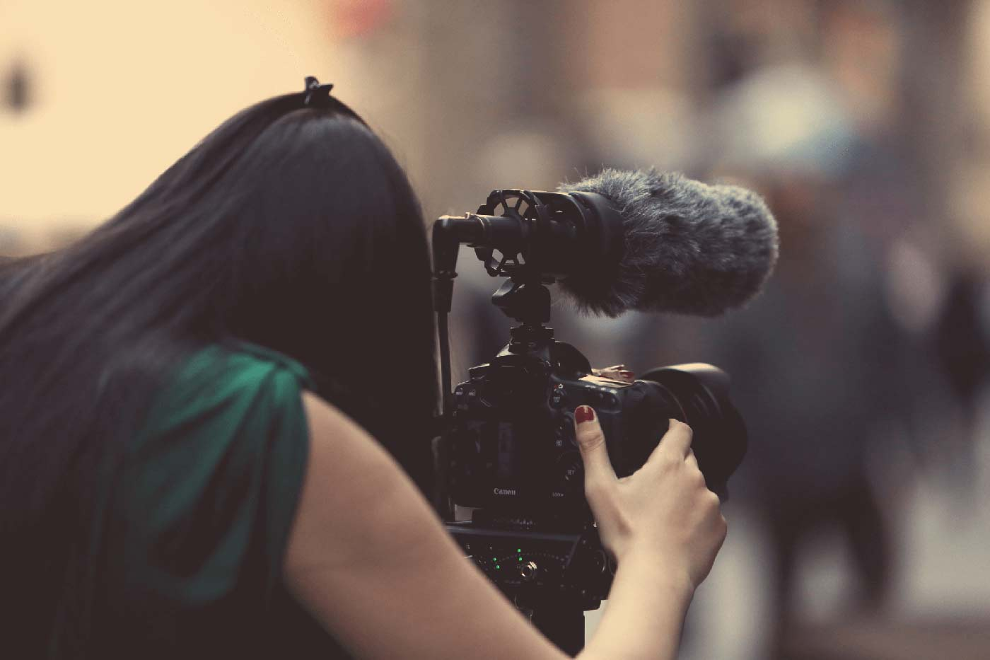 Economic-Impact-of-Film-Production-Tax-Credits